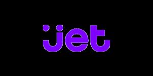 jet-jobs.png