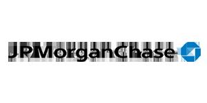 jpmorgan-jobs.png