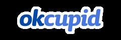 okcupid-web.png