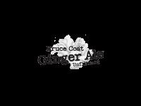 Bruce-Ginger_Logo.png