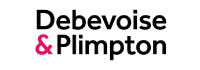 Debevoise_logo.png