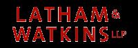 Latham&Watkins_small.png