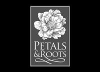 Petals_logo.png