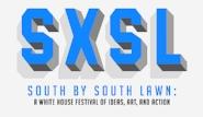 sxsl-logo.jpeg