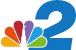 nbc2-logo.png