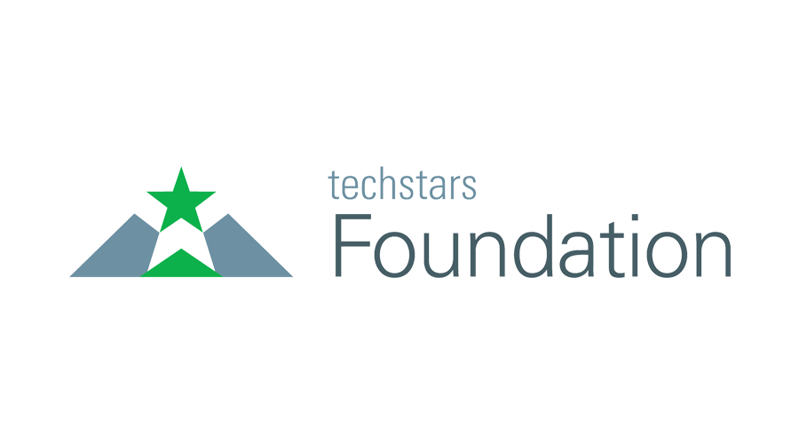 techstars foundation.png