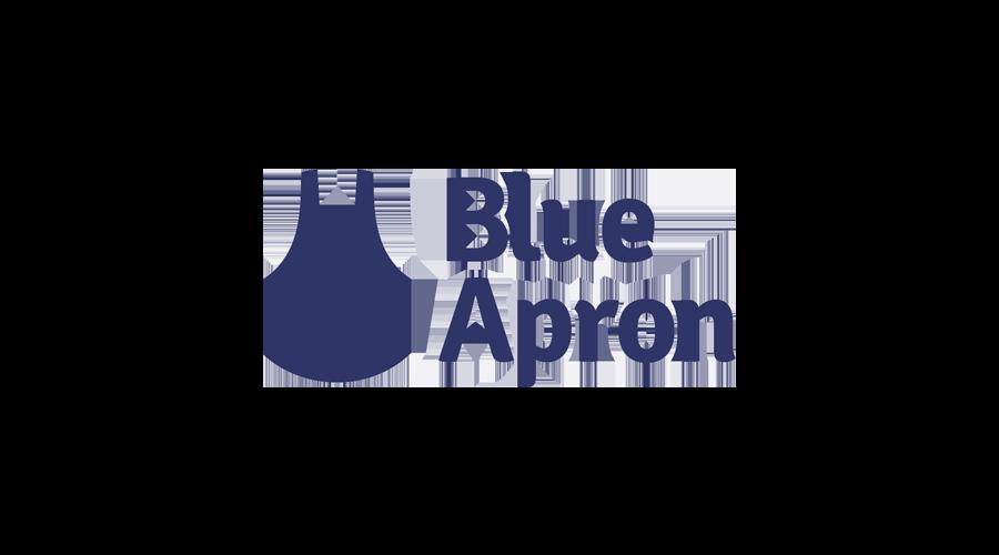blueapron.png