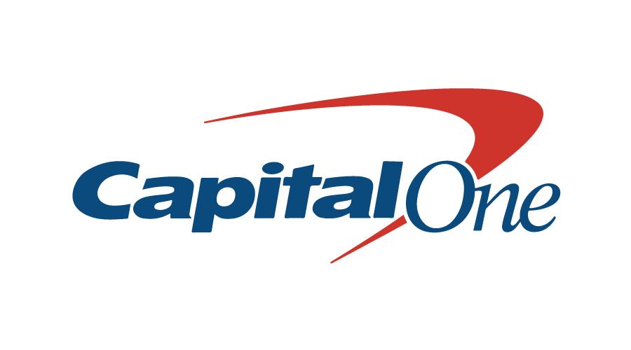 CapitalOne_900x500.png