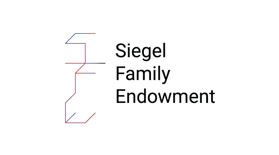 Siegel_900x500.png