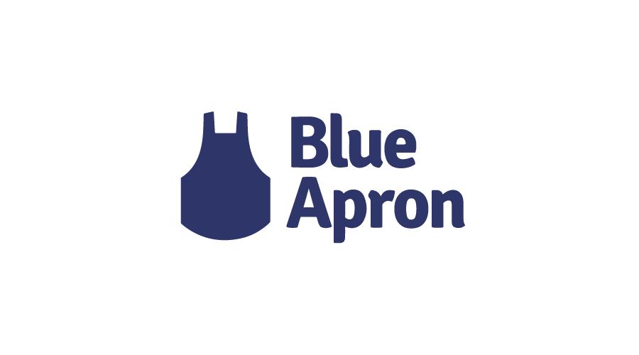 BlueApron_900x500.png