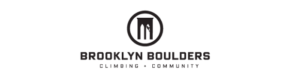Bash-BrooklynBoulders-logo.png