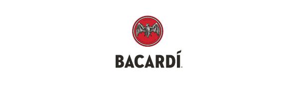 Bash-Bacardi-logo.png