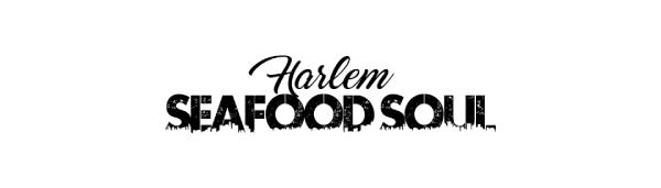 Bash-HarlemSeafoodSoul-logo.png