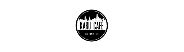 Bash-KaruCafe-logo.png
