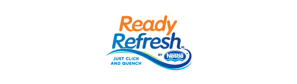 Bash-Nestle-logo.png