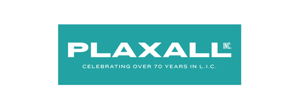 Bash_Plaxall-logo.png