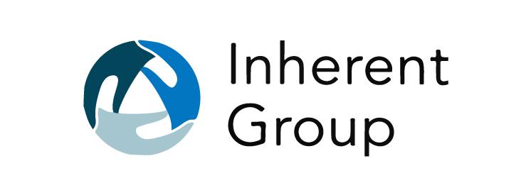 Bash-Inherent-logo.png