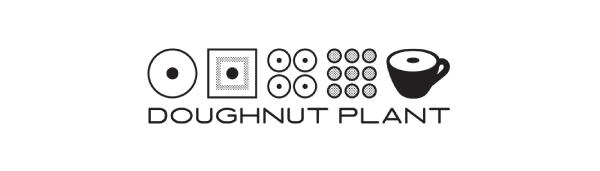 Bash-DoughnutPlant-logo.png
