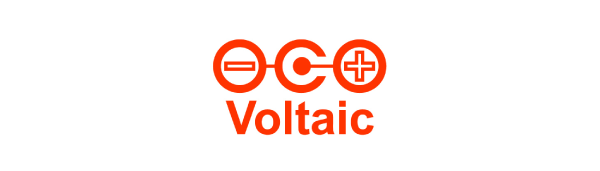 Bash-Voltaic-logo.png