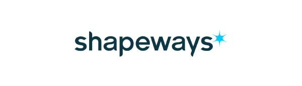Bash-Shapeways-Sponsors.png