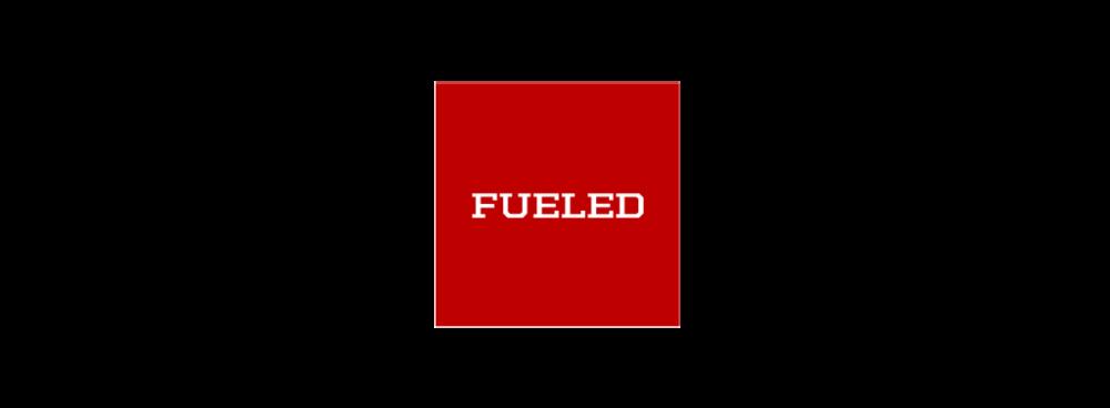 Bash-Fueled-logo.png