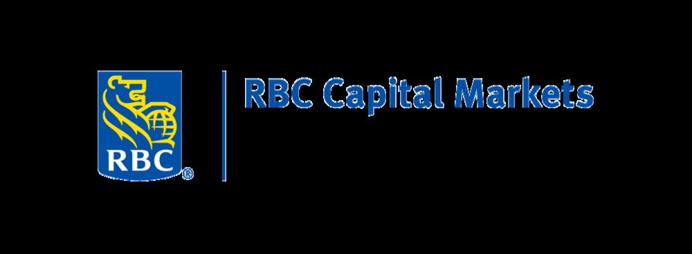 Bash-RBC-logo.png