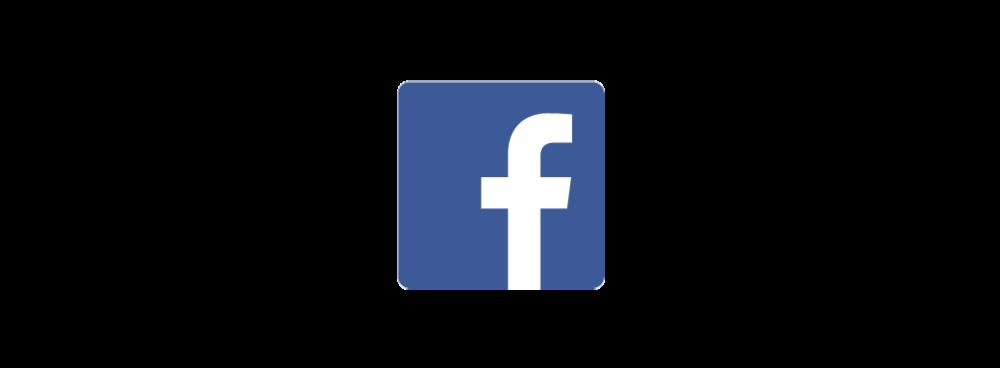 Bash-Facebook-logo.png