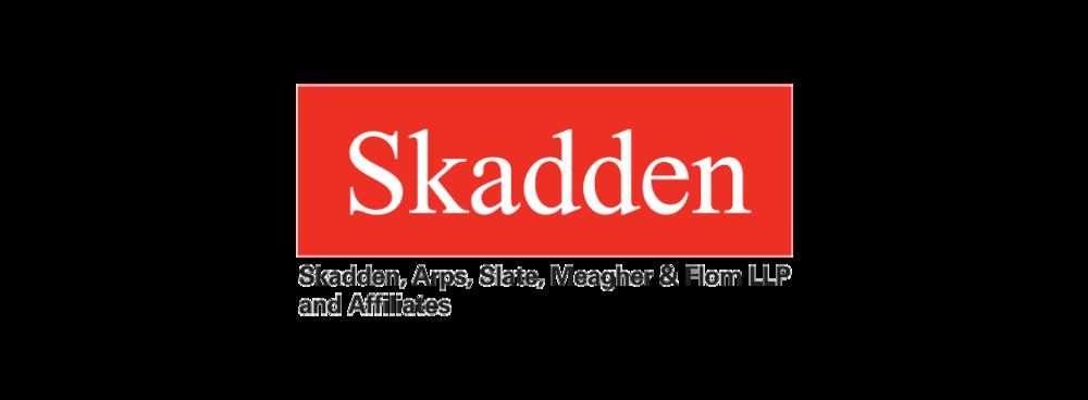 Bash-Skadden-logo.png