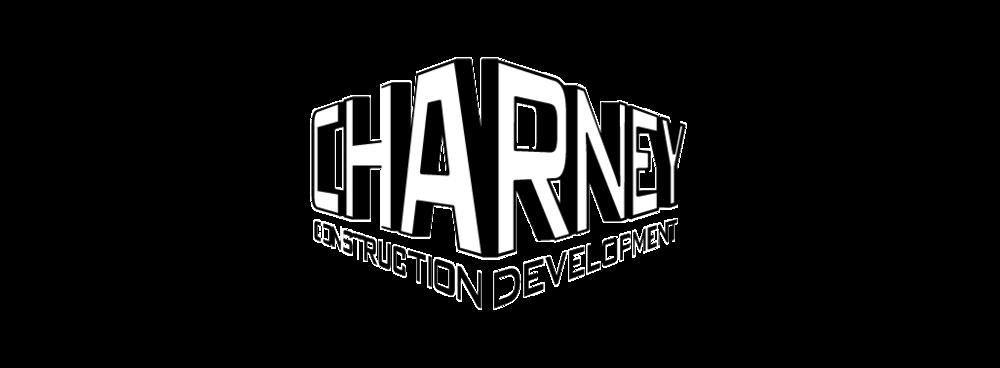 Bash-Charney-logo.png