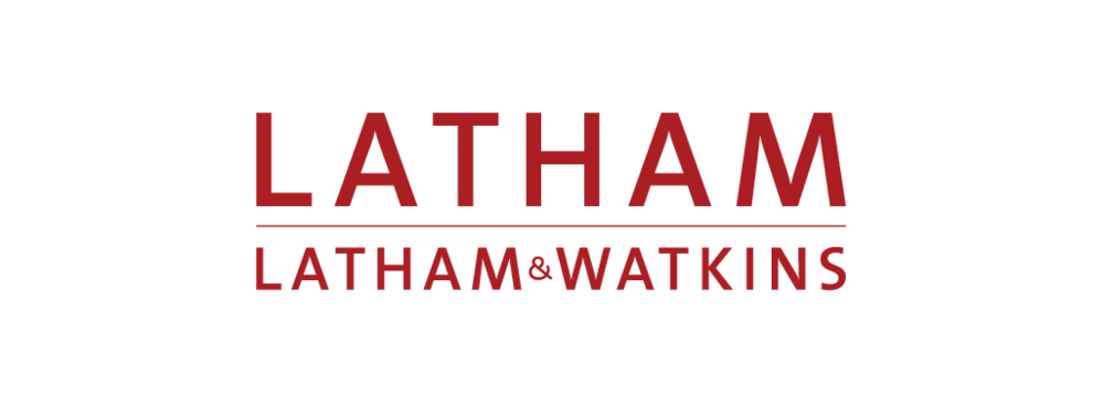 Bash-Latham-logo.png