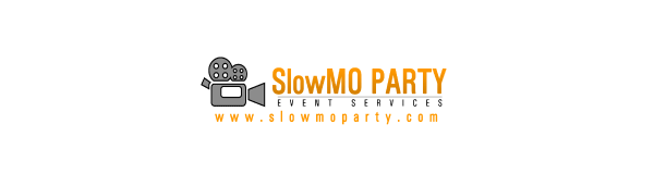 Bash-SlowMo-logo.png