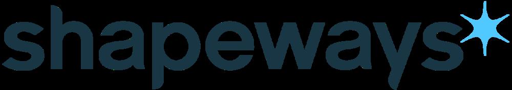 shapeways-logo-rgb-20141008.png
