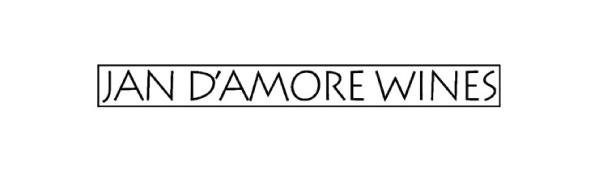Bash-jandamore-logo.png