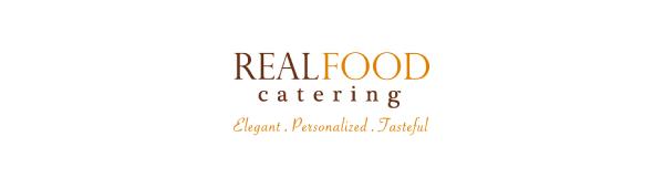 Bash-RealFood-logo.png