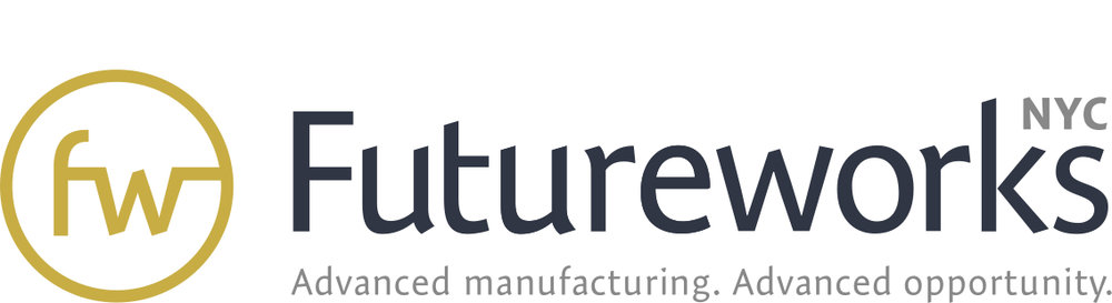futureworks-logo.jpg