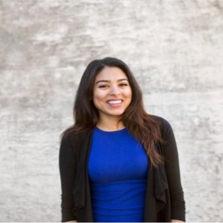 Madelyn Tavarez 2.0