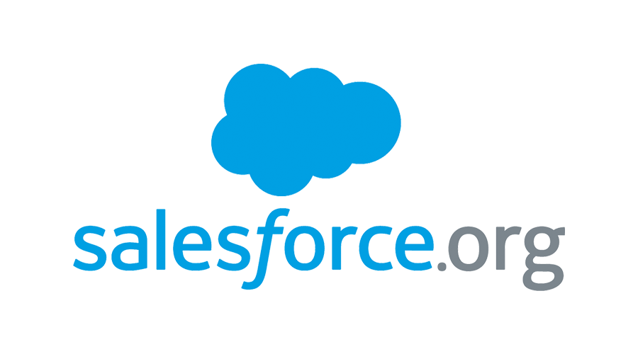 salesforceorg.png