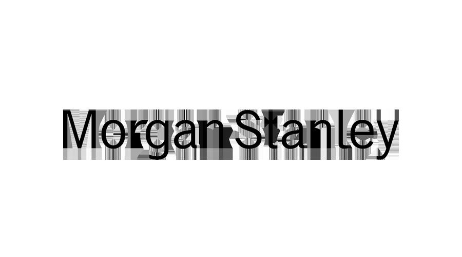 morgan stanley.png