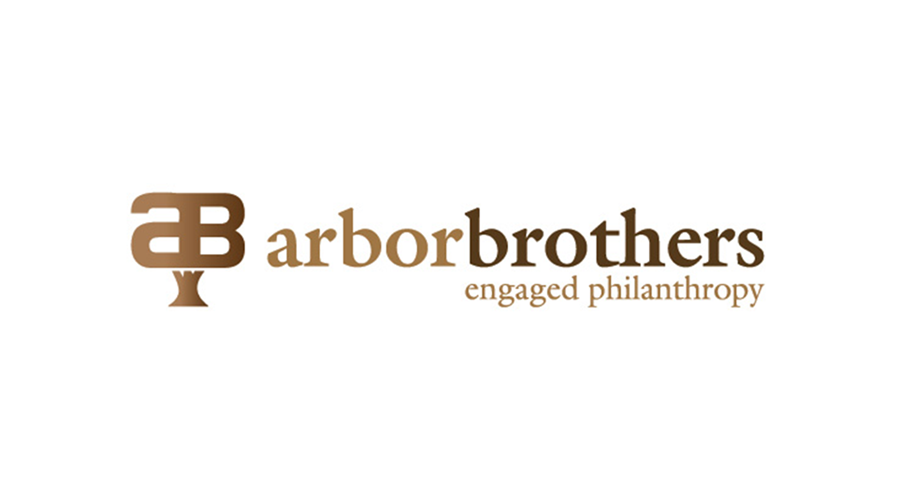 arbor bros.png