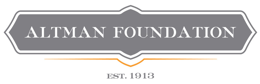 Altman_Logo300dpi.jpg