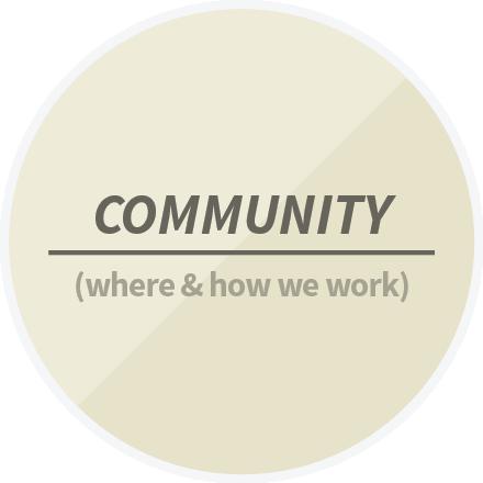 Community Circle.png