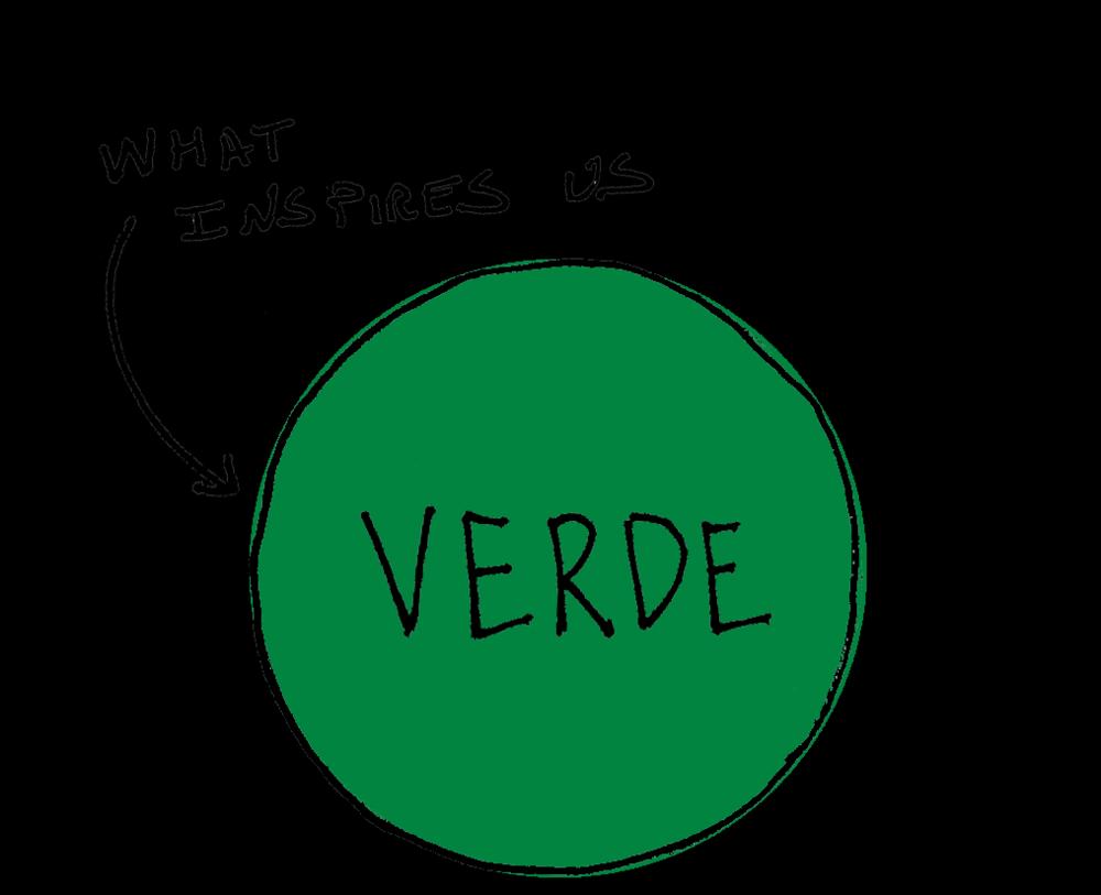Verde Drawn.png