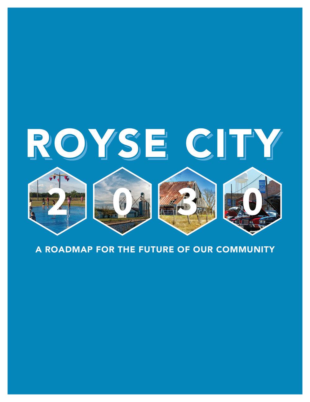 Royse City 2030 Cover.jpg