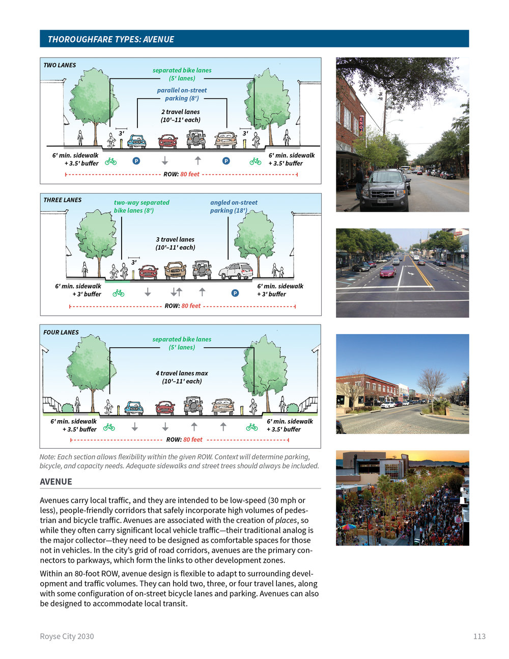 Royse City 2030 Mobility Example.jpg
