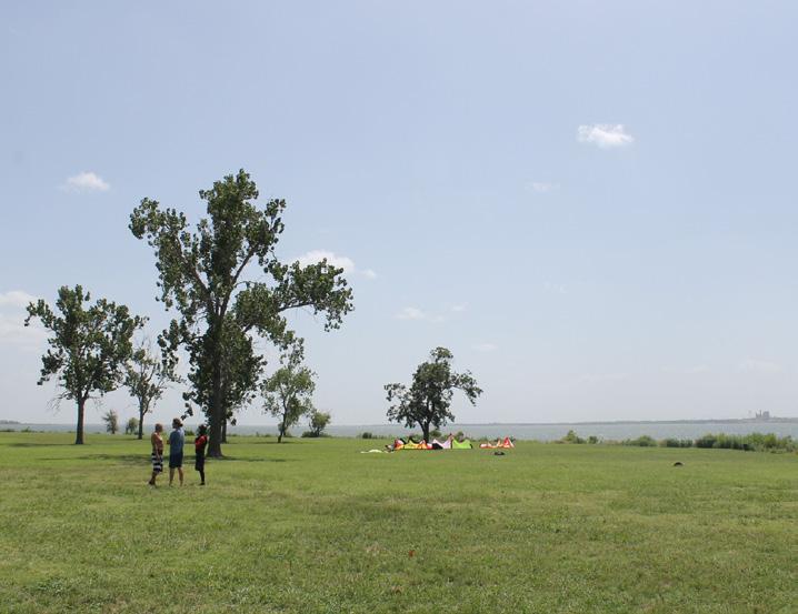 Robertson Park - Lake Ray Hubbard - Rowlett.jpg