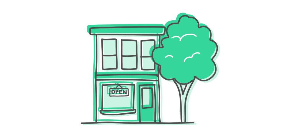 icon - house and tree.png