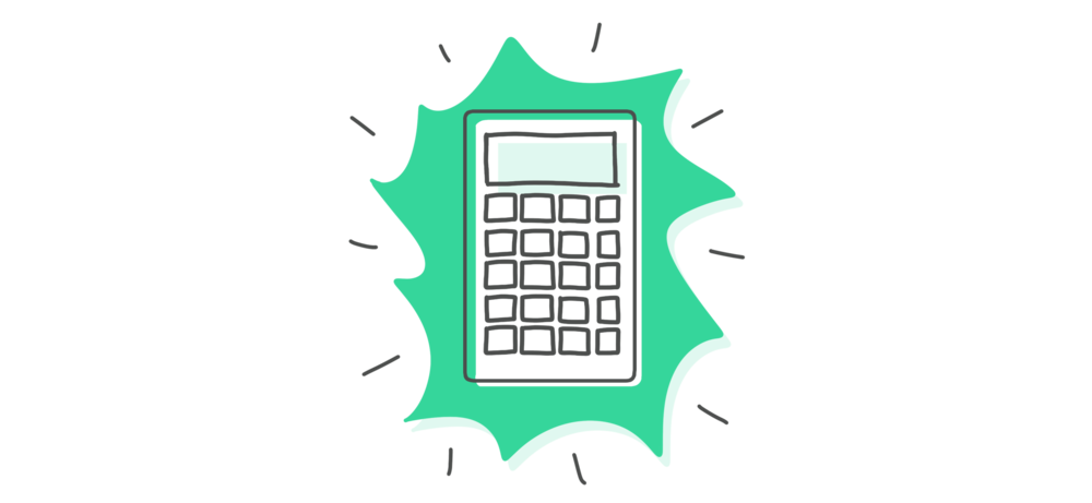 icon - calculator.png