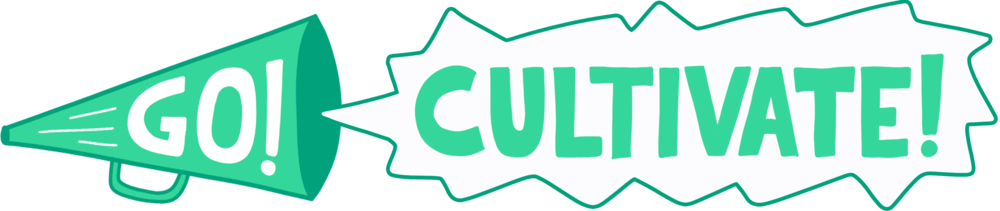 go cultivate logo for VU website .png