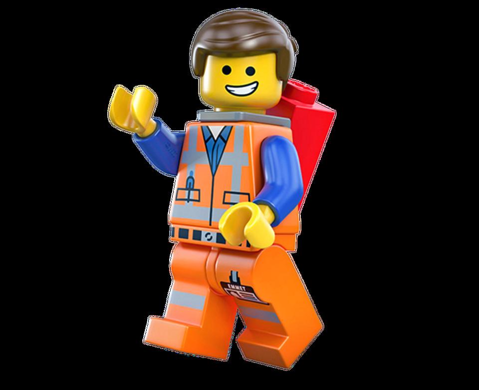Lego Man.png