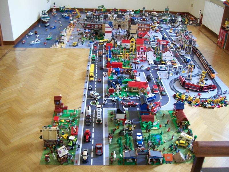 LegoCity.jpg
